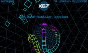 AIE Incubator | Stormworm