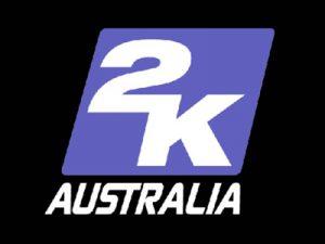 2k Australia (ACT) | AIE Graduate Destinations