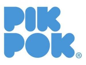 Pik Pok | AIE Graduate Destinations