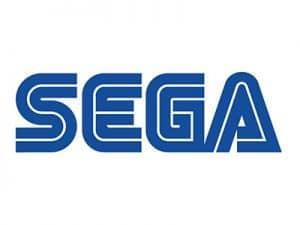 Sega Studios Australia | AIE Graduate Destinations