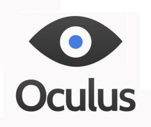 Oculus | AIE Partner