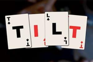 AIE Alumni | TILT