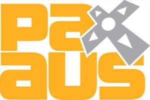 AIE | PAX | 38 AIE Games