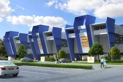 AIE | Job Creation Centre | Canberra