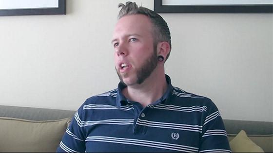 Jeremy Kool | AIE Graduate Success
