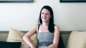 Kate Kerrigan   AIE Graduate Success