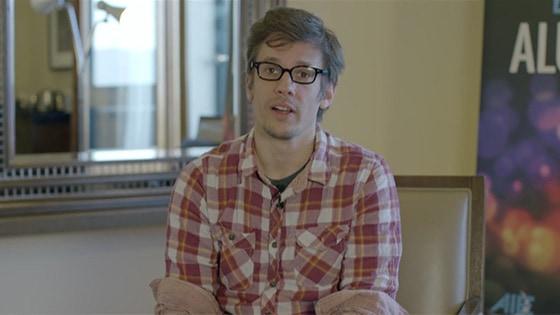 Peter Freer | AIE Graduate Success