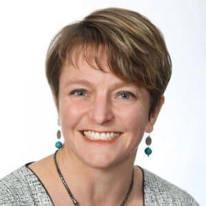 Alexandra Mannell Deputy Head of School Sydney Campus | AIE