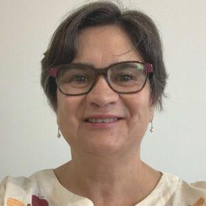Karin Thompson | AIE CFO
