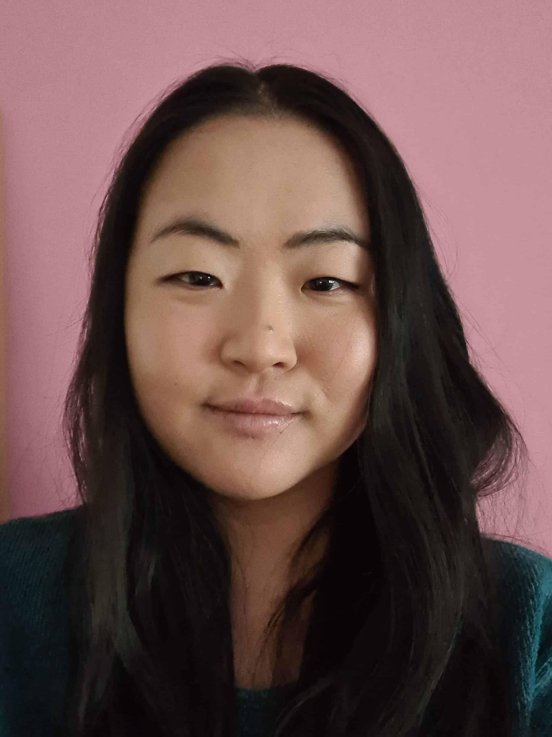 Meet the Designer: Megan Palph Profile Image | AIE Workshop
