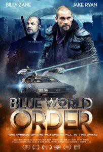 blue-world-order-poster