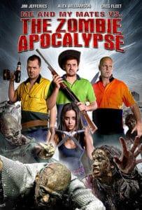 zombie-poster2