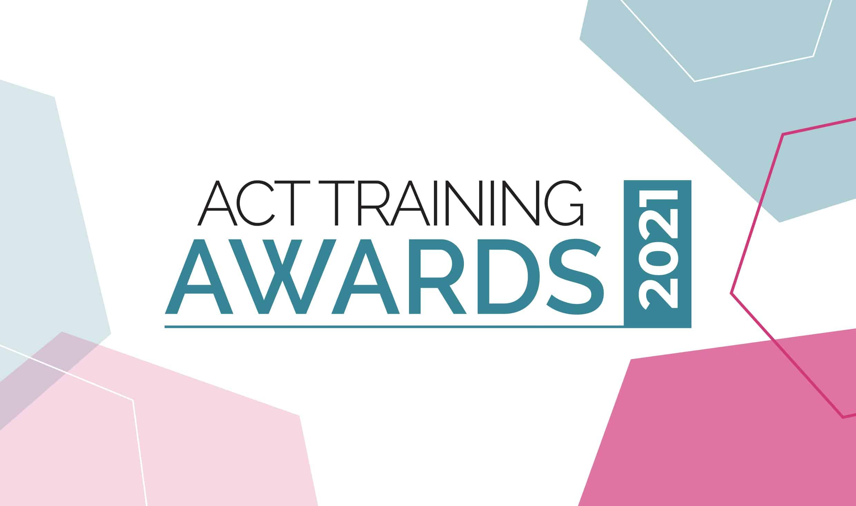 2021-act-small-rto-award