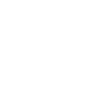 Incubator | White Icon For Circle